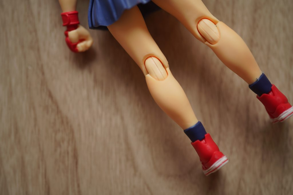 toy-review-shfiguarts-street-fighter-sakura-just-very-random-10