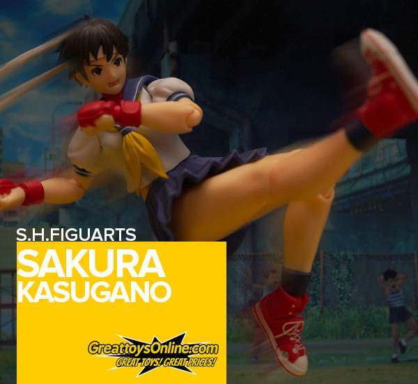 toy-review-shfiguarts-street-fighter-sakura-just-very-random-header