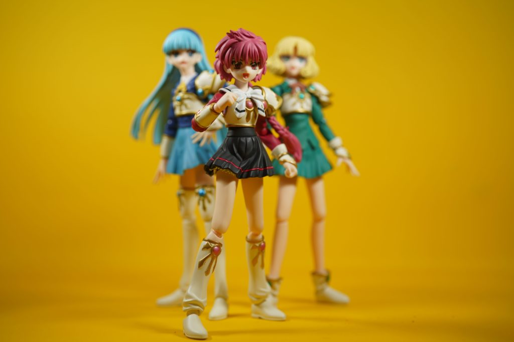 toy-review-figma-rayearth-fu-hououji-hubbyte-philippines-23