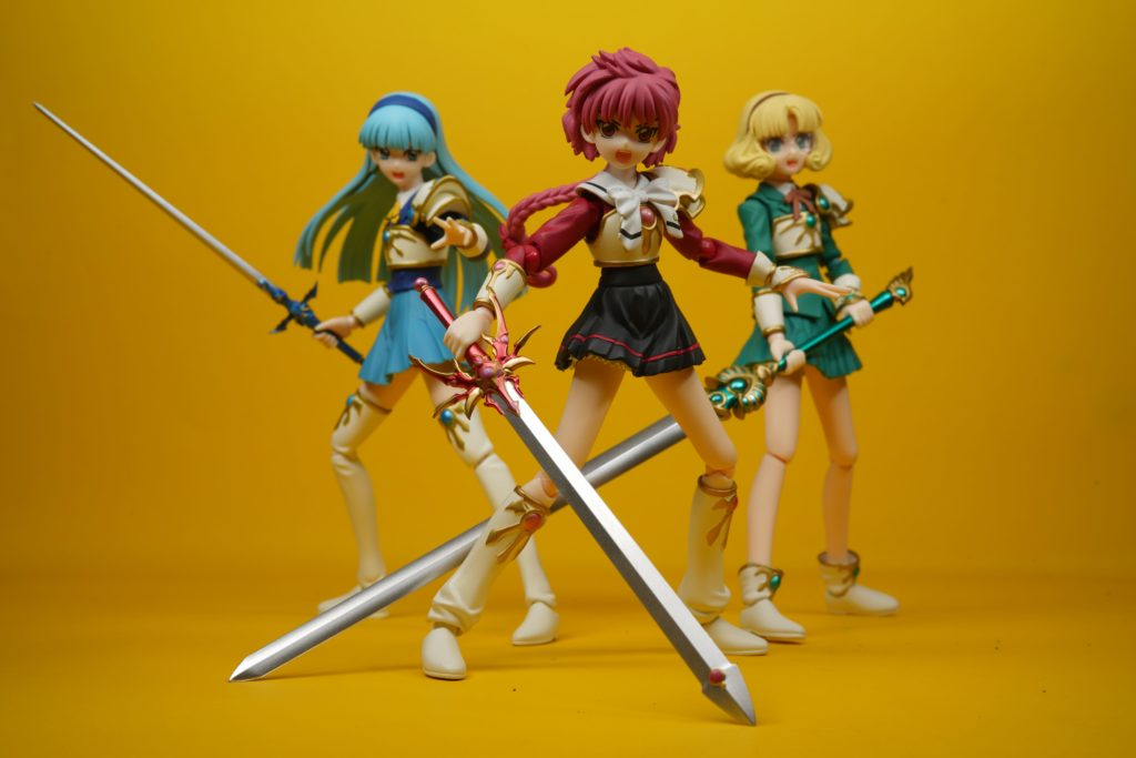 toy-review-figma-rayearth-fu-hououji-hubbyte-philippines-24