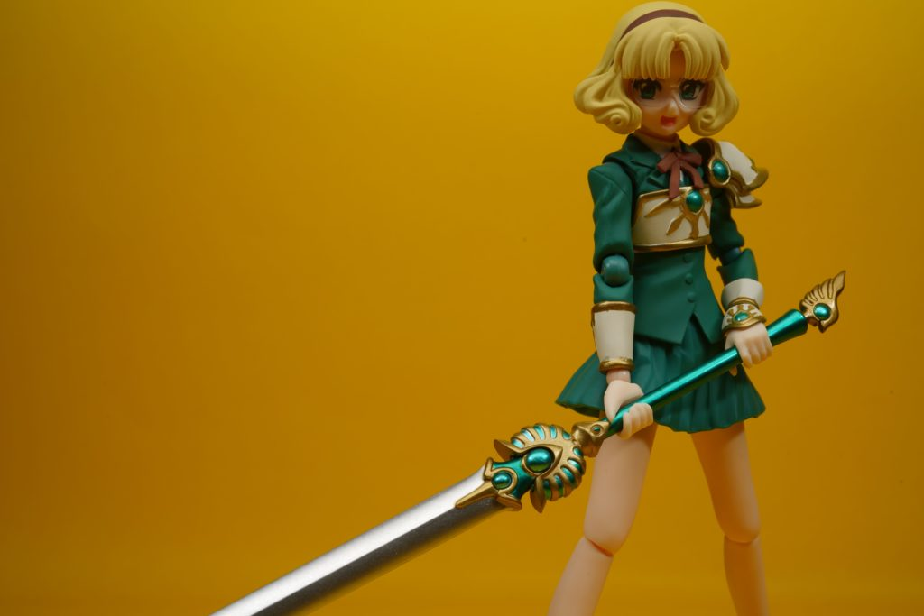toy-review-figma-rayearth-fu-hououji-hubbyte-philippines-26