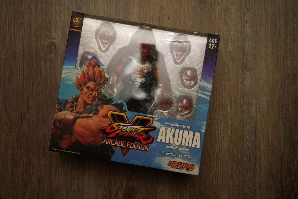 toy-review-storm-collectibles-akuma-nostalgia-philippines-1