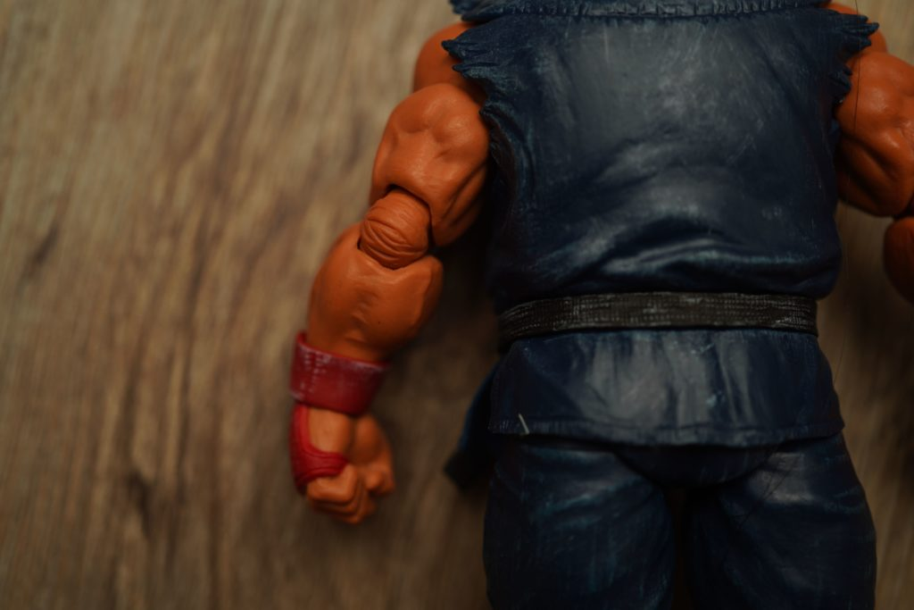 toy-review-storm-collectibles-akuma-nostalgia-philippines-14