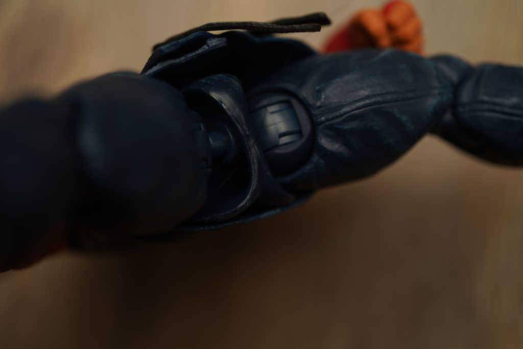 toy-review-storm-collectibles-akuma-nostalgia-philippines-16