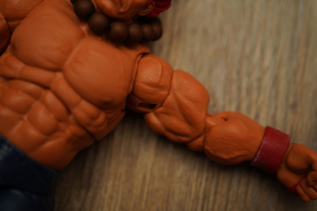 toy-review-storm-collectibles-akuma-nostalgia-philippines-19