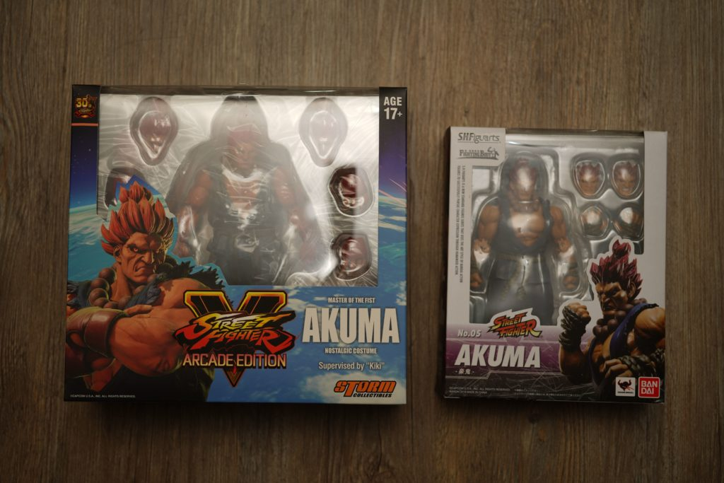 toy-review-storm-collectibles-akuma-nostalgia-philippines-2