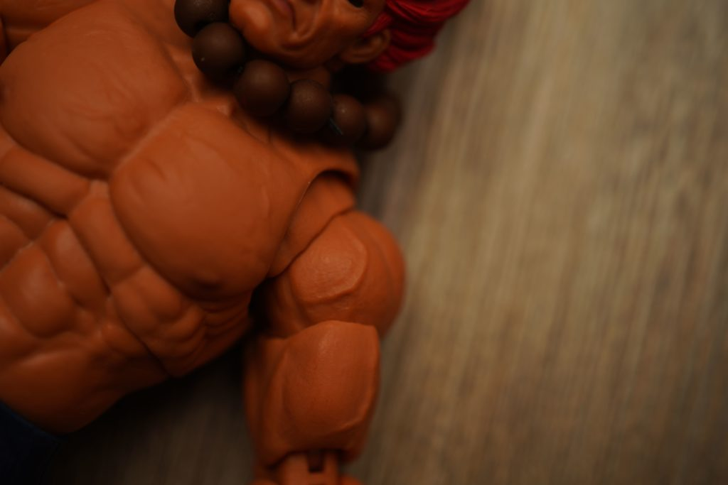 toy-review-storm-collectibles-akuma-nostalgia-philippines-20