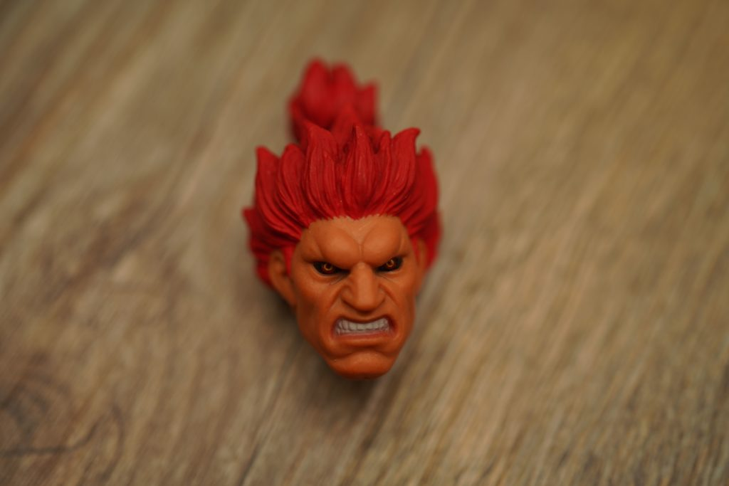 toy-review-storm-collectibles-akuma-nostalgia-philippines-23
