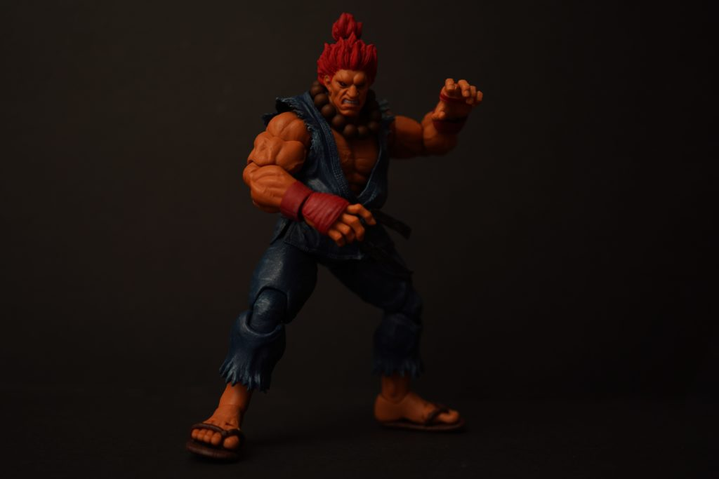toy-review-storm-collectibles-akuma-nostalgia-philippines-29