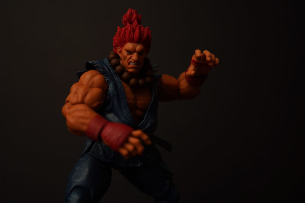 toy-review-storm-collectibles-akuma-nostalgia-philippines-30