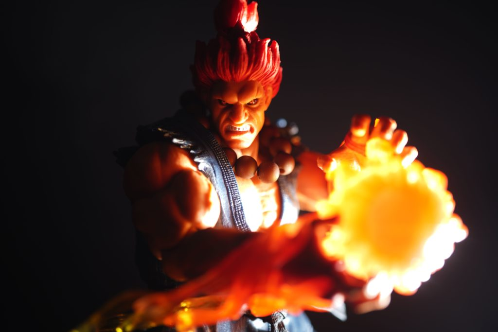 toy-review-storm-collectibles-akuma-nostalgia-philippines-31