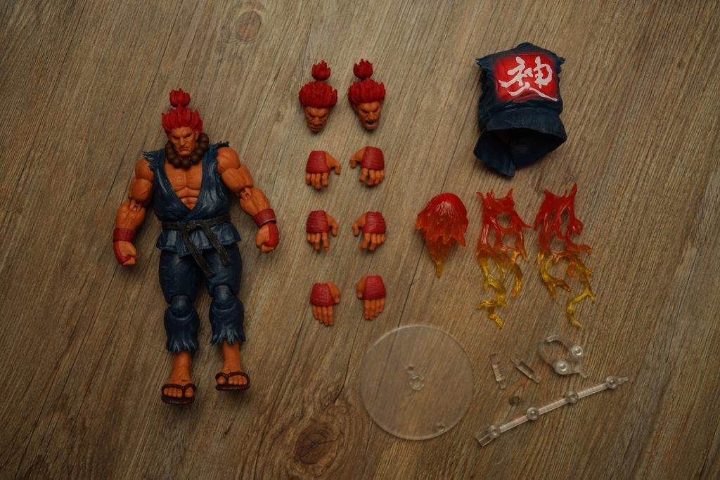 toy-review-storm-collectibles-akuma-nostalgia-philippines-4