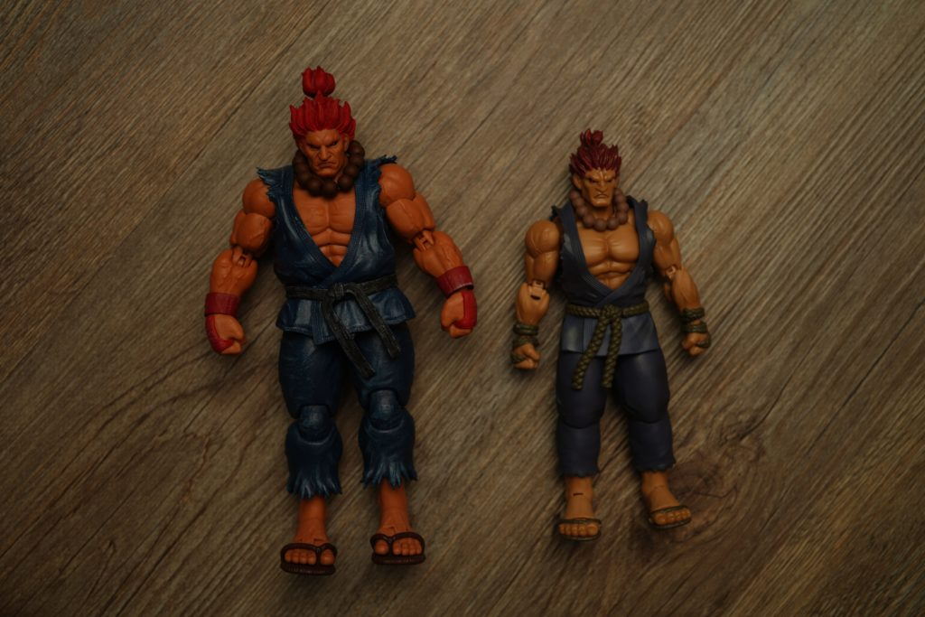 toy-review-storm-collectibles-akuma-nostalgia-philippines-5