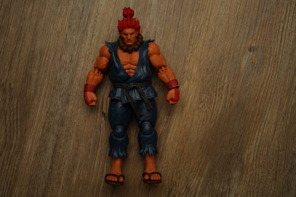 toy-review-storm-collectibles-akuma-nostalgia-philippines-6