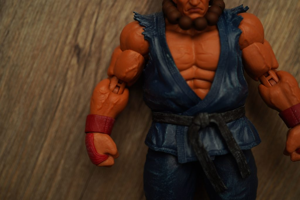 toy-review-storm-collectibles-akuma-nostalgia-philippines-9