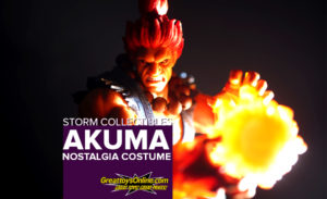 toy-review-storm-collectibles-akuma-nostalgia-philippines-header