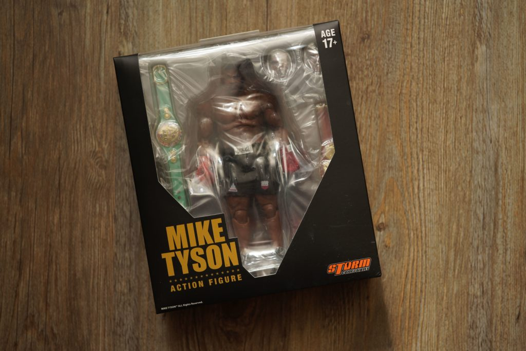 toy-review-storm-collectibles-mike-tyson-philippines-1