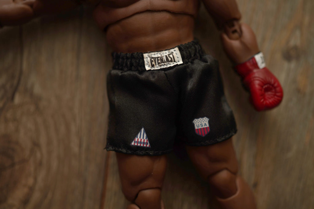 toy-review-storm-collectibles-mike-tyson-philippines-10