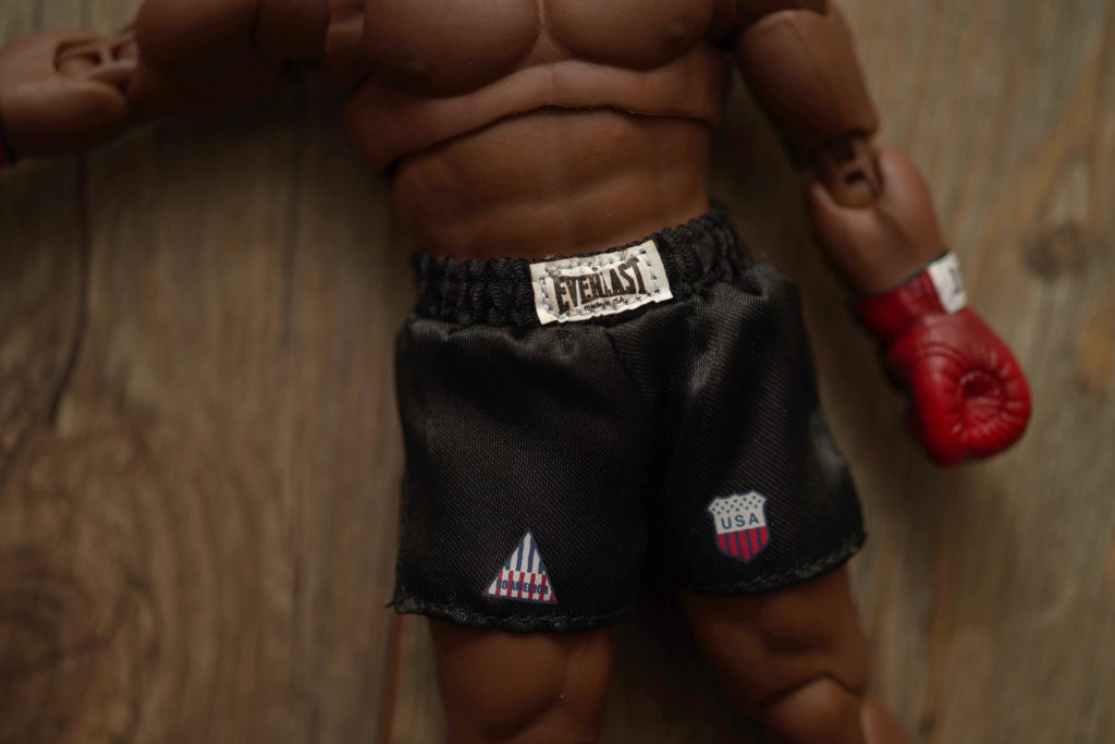 toy-review-storm-collectibles-mike-tyson-philippines-12