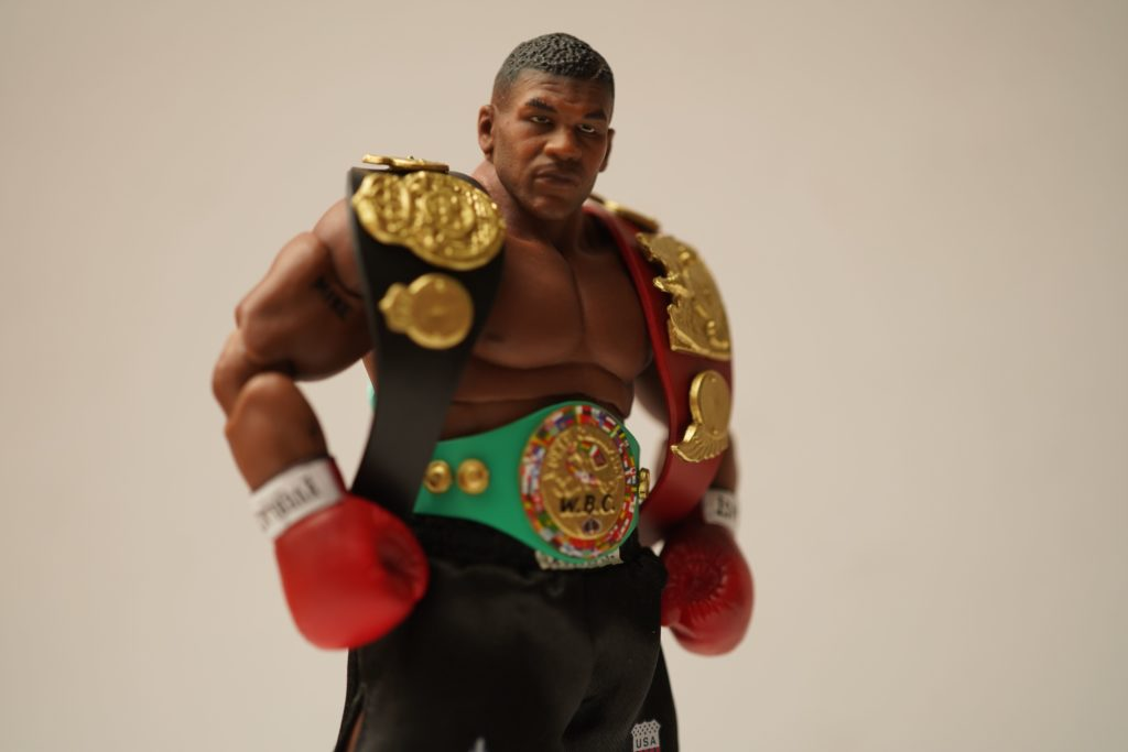 toy-review-storm-collectibles-mike-tyson-philippines-15