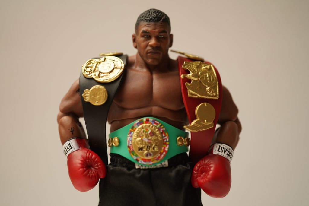 toy-review-storm-collectibles-mike-tyson-philippines-16