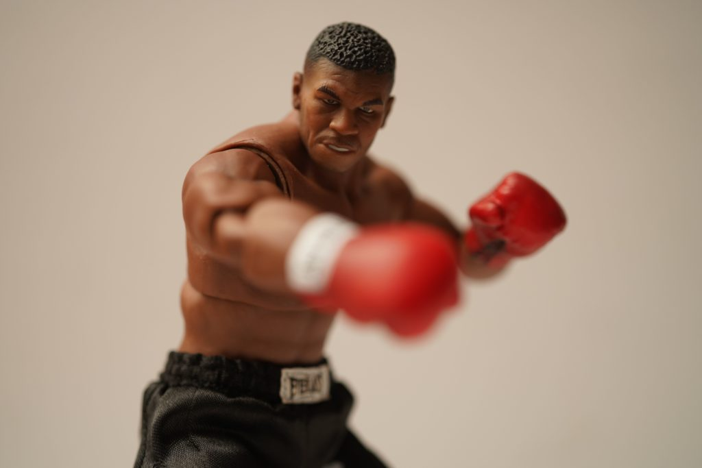 toy-review-storm-collectibles-mike-tyson-philippines-17