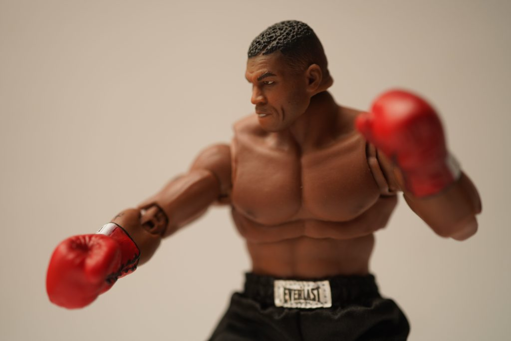 toy-review-storm-collectibles-mike-tyson-philippines-18