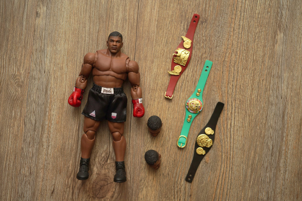 toy-review-storm-collectibles-mike-tyson-philippines-3