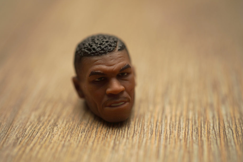 toy-review-storm-collectibles-mike-tyson-philippines-4