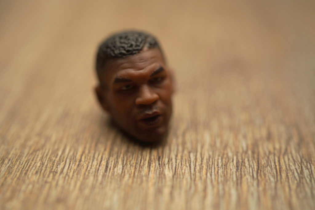 toy-review-storm-collectibles-mike-tyson-philippines-4b