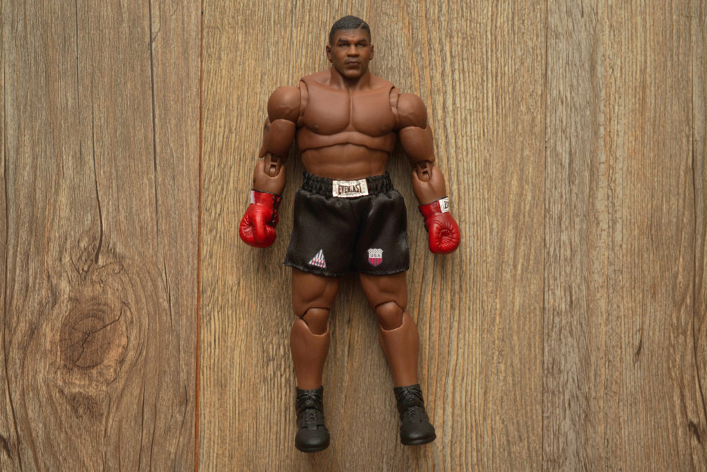 toy-review-storm-collectibles-mike-tyson-philippines-5a