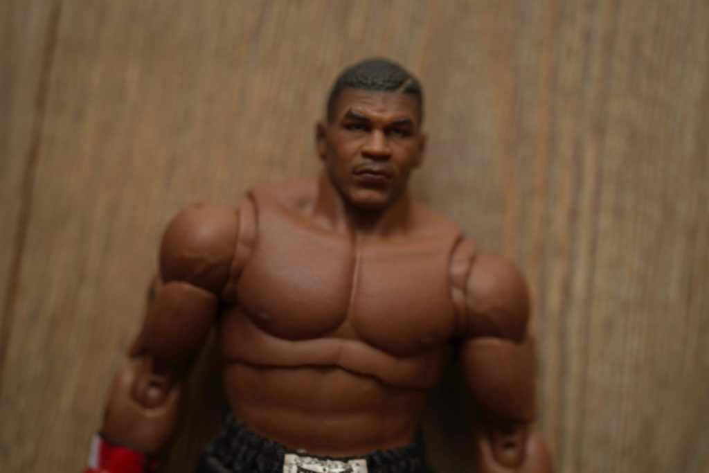 toy-review-storm-collectibles-mike-tyson-philippines-6