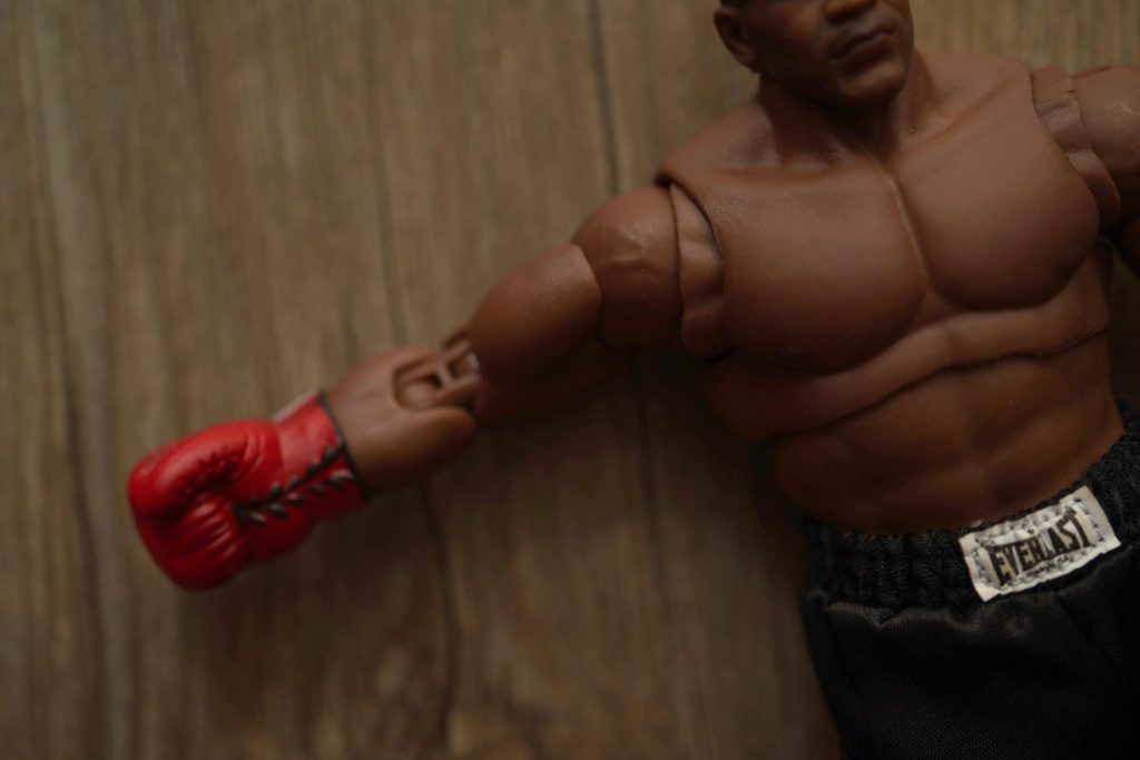 toy-review-storm-collectibles-mike-tyson-philippines-7