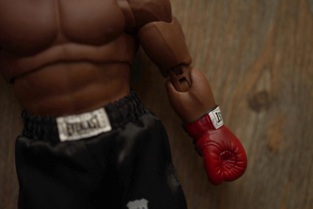 toy-review-storm-collectibles-mike-tyson-philippines-8