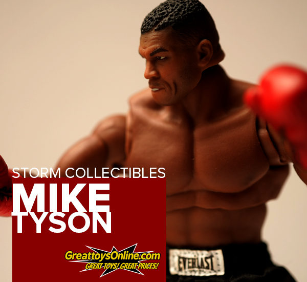 toy-review-storm-collectibles-mike-tyson-philippines-header