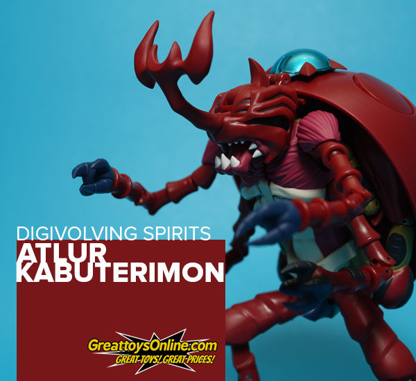 toy-review-digivolving-spirits-atlur-kabuterimon-tentomon-philippines-header