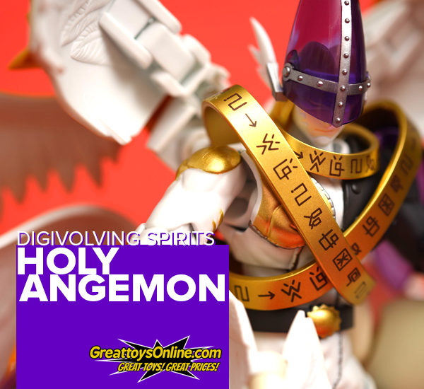 toy-review-digivolving-spirits-holy-angemon-patamon-philippines-header