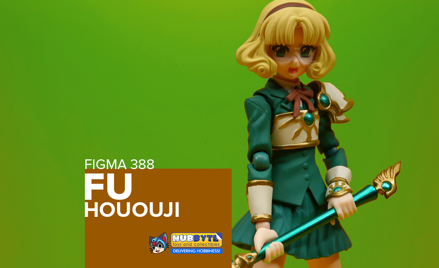 toy-review-figma-rayearth-fu-hououji-hubbyte-philippines-header1