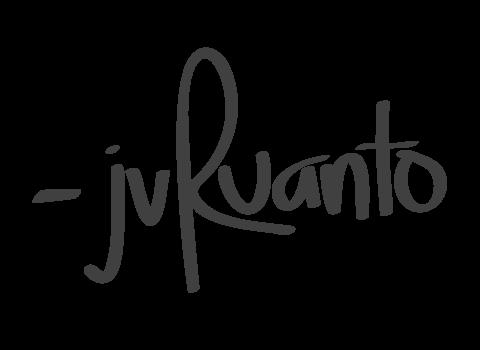 jvruanto-signature