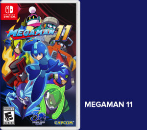 toy-review-best-of-2018-games-figures-header-megaman