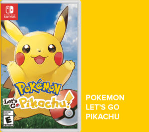 toy-review-best-of-2018-games-figures-header-pokemon-lets-go-pikachu