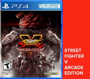 toy-review-best-of-2018-games-figures-header-street-fighter-v