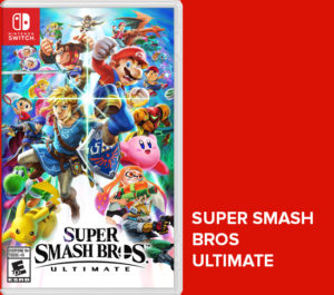 toy-review-best-of-2018-games-figures-header-super-smash-bros