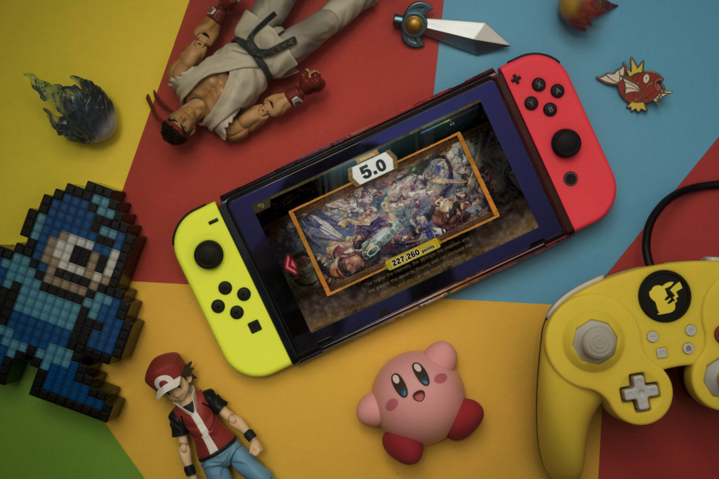 toy-review-best-of-2018-games-figures-nintendo