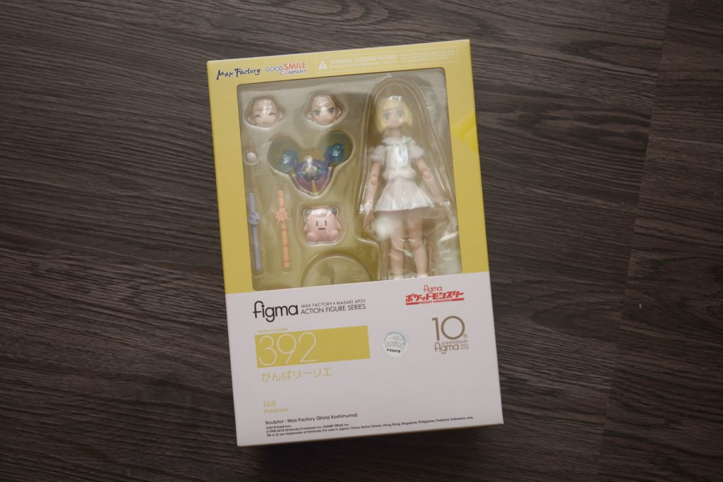 toy-review-figma-lively-lillie-greattoys-online-philippines-1
