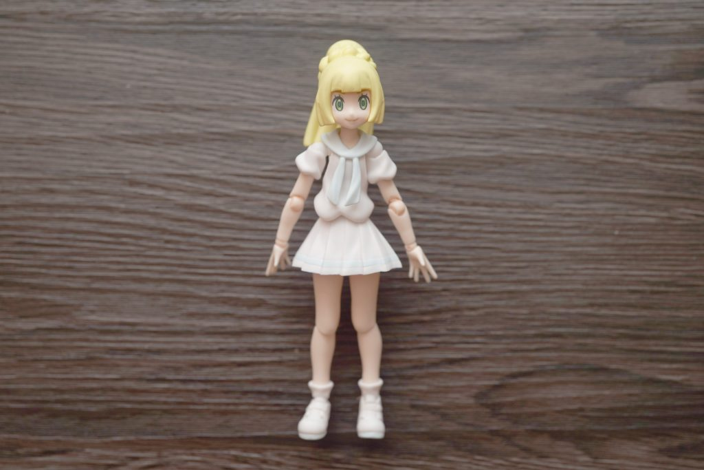 toy-review-figma-lively-lillie-greattoys-online-philippines-10