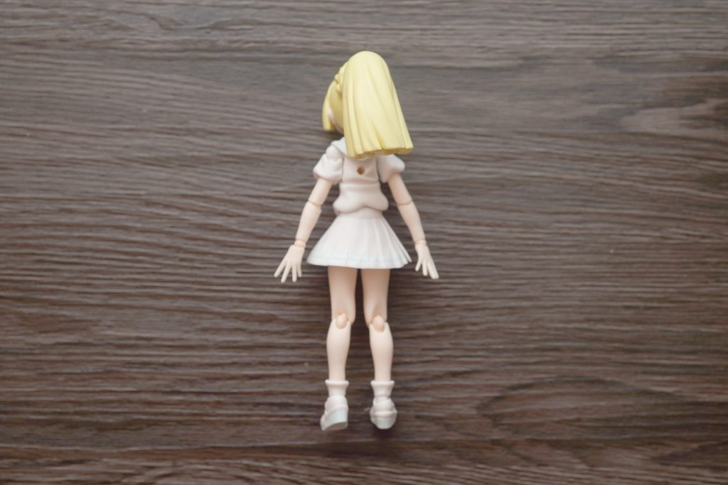 toy-review-figma-lively-lillie-greattoys-online-philippines-11