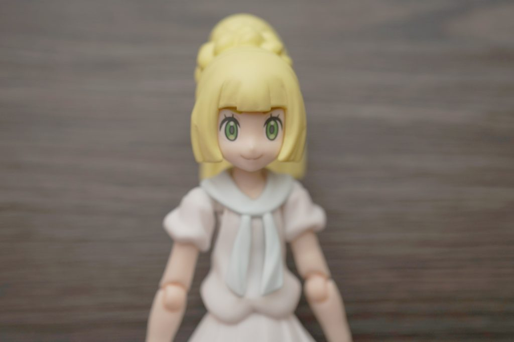 toy-review-figma-lively-lillie-greattoys-online-philippines-13