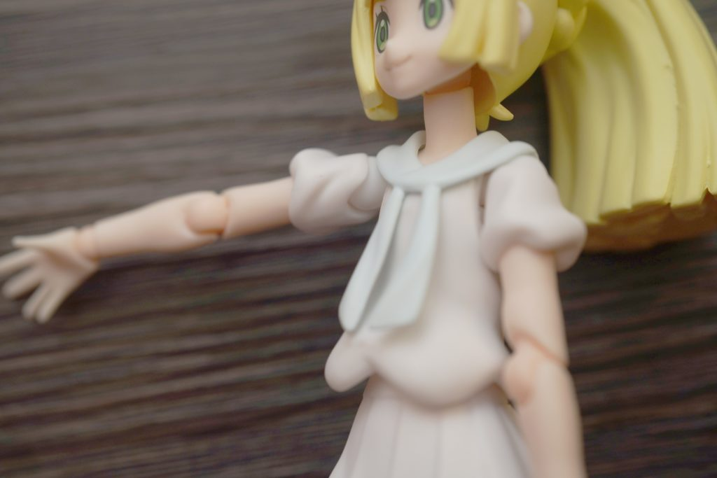 toy-review-figma-lively-lillie-greattoys-online-philippines-15