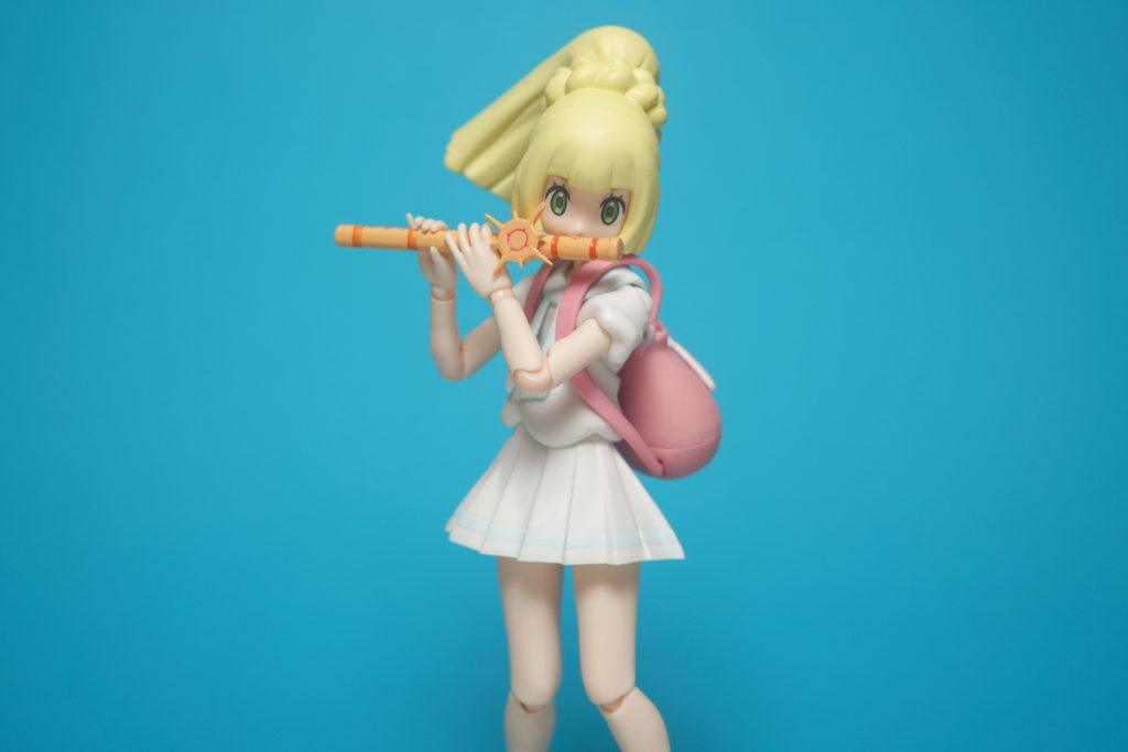 toy-review-figma-lively-lillie-greattoys-online-philippines-34
